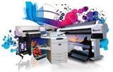 Imprenta online Salamanca desde 9 Euros - foto