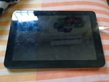 tablet de 15 pulgada - foto