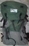 Vendo 3 mochilas por 75 euros - foto