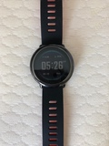 smartwatch amazfit pace - foto
