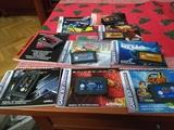 Nintendo DS + 4 juegos - foto
