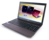 Ordenador Portátil Acer I5 - foto