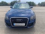 Audi Q5 - foto
