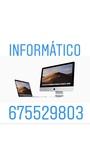 formateos PC y Mac - foto