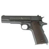 Pistola colt m1911 a1 co2 aniversario - foto