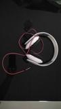 Auriculares tipo Beats - foto