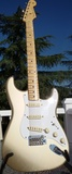 Fender Classic Player 50´s Stratocaster - foto