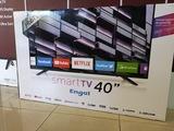Television engel le4080sm 40\\ - foto