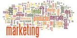 publicidad en internet SERVICIO - foto