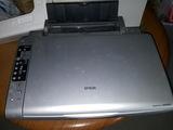 Impresora Epson 20 - foto