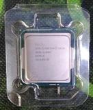 Intel pentium g3240 lga1150 - foto