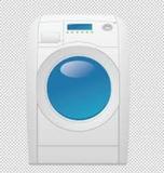 Tecnico en electrodomésticos langreo - foto