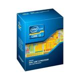Intel -Procesador intel core i3 2105lga - foto