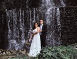 Fotógrafo de bodas / eventos / bautizos - foto