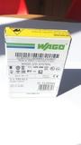 MÓdulo de segmento wago 700-613 - foto