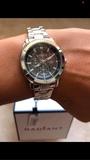 reloj mujer radiant - foto
