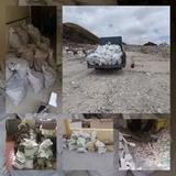Servicios varios(escombros, limpiezas..) - foto