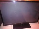 TV Samsung 42 \\\\\\\\\\\\\\\\\\\\\\\\\\ - foto