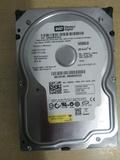 Disco duro de 80 Gb - foto