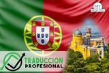 Traducciones en portugues nativo - foto