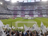 Real Madrid - Celta de Vigo - foto