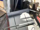 Hendidora manual ksl 435 2 canutillos - foto