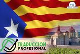 Traducciones perfectas en Catalan - foto