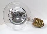 Lámpara episcópica 1000W 125V * E-40 - foto