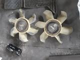 ventilador viscoso montero v80 - foto
