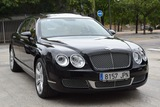 BENTLEY - CONTINENTAL FLYING SPUR FULL - foto