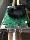 Gráfica NVidia 8400GS PCI-E 512Mb - foto