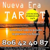El tarot mÁs consultado de espaÑa - foto