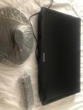 Tv - monitor 22 Samsung como nuevo - foto