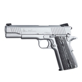 Pistola asg dan wesson valor co2 gris - foto