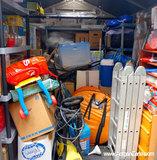 Vaciamos pisos casas almacenes gratis - foto