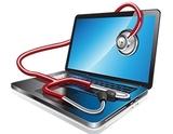 Software - Servicio técnico informático - foto