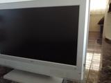 Televisor 32 pulgadas full HDI - foto