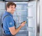 Reparaciónes lavadoras neveras hornos - foto