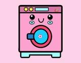 Problemas con sus electrodomésticos - foto
