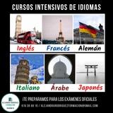 CLASES DE JAPONÉS - foto