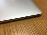 MacBook Pro 13 retina 2014/ Mac mini - foto