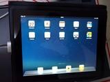 iPad1 A1219 10pulgadas 32GB WiFi - foto
