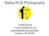 Tour Fotografico - foto
