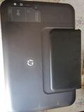 Vendo Impresora HP Deskjet 2050 para pie - foto