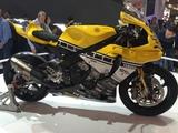 Tp motos racing - foto