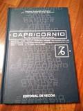 LIBRO CAPRICORNIO - foto