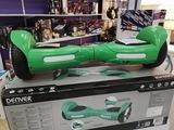 Hoverboard denver dbo-6530green - foto