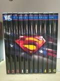 pack serie y películas Superman DVD - foto