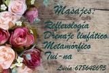Reflexologia - foto