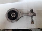 Vendo soporte motor Fiat Punto - foto